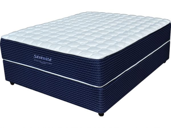 Sérénité Latex Mattress