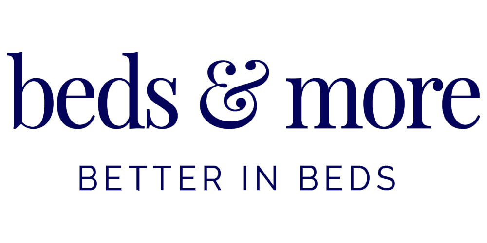 Beds & More