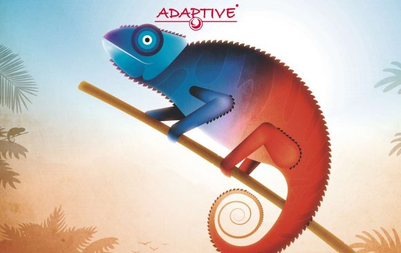 What is Adaptive®?